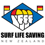 Surf Life Saving NZ